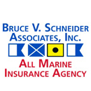 All Marine Insurance Agency